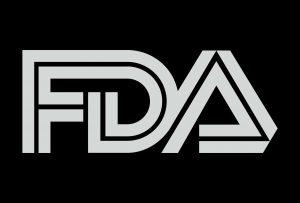 fda-logo-big