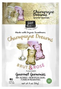 champagne-dreams-gummies-project7_grande