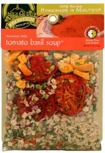 frontier-soup-mix-mississippi-delta-tomato-basil-rice-soup