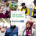 Ahold Partners with RangeMe for Product Discovery