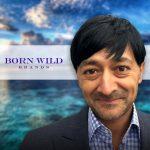 Mehta to Birth Brands at Born Wild