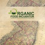 Organic Food Incubator Reborn In New Jersey