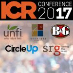 5 Industry Highlights From ICR's Investment Conference