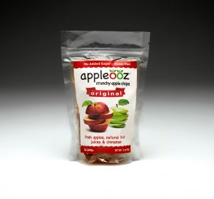 Appleooz-1.5-oz-Original-Medium