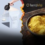 Growing Problems: The Soylent/TerraVia Divorce