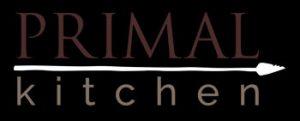 PrimalKitchen_logo
