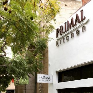 primal kitchen culver city