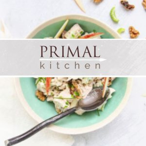 Primal Kitchen Brings Caveman Diet From CPG To Fast-Casual