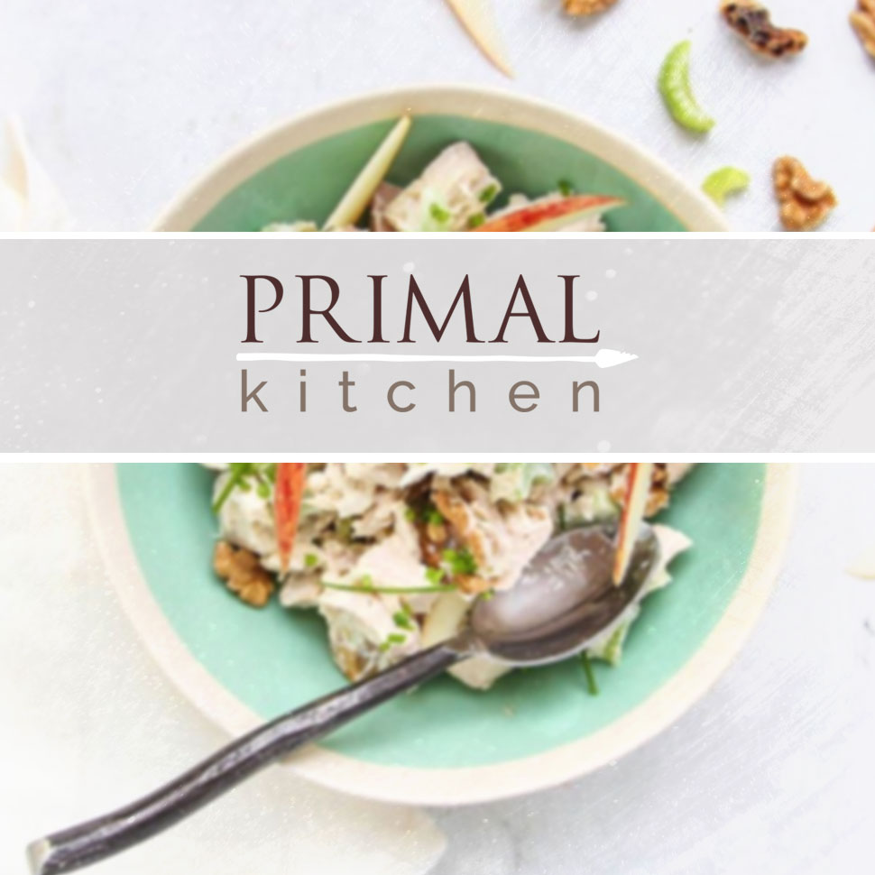 Primal Kitchen Brings Caveman Diet From CPG To Fast-Casual | Project ...