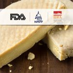 Cheese or Cheez? Proposed Bill Takes Aim at Plant-Based Foods