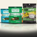 Healthy Snack Brands Take In Investment Capital