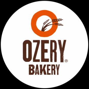 12613863-ozery-logo