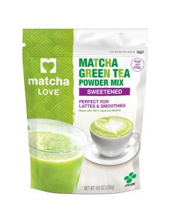 ML_Sweetened_Powder_Product_Image-Pouch