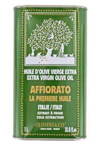 12613207-affiorato-extra-virgin-olive-oil