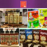 New Looks Take the Spotlight at Winter Fancy Foods Show