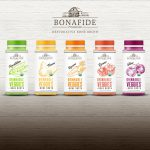 Bonafide Enters New Category, with BIGR Backing