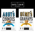 Safe and Fair Food Company Plans Allergy-Free Empire, Sans Skeeters