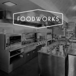 Foodworks Launches as Platform to Help Food Brands Scale