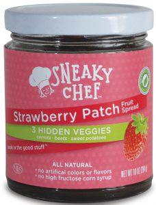 130898032.tsn.strawberry.fruit.spread.rgb