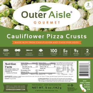 618974662.oag.pizza.crust.label