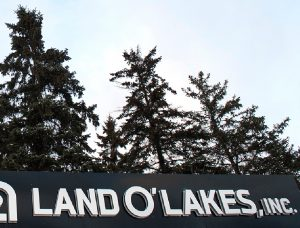 LandOLakesInc-Corporate-headquarters