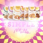 Simple Mills Expands Line to Take On Center Store