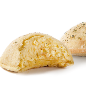 Hummus+Pod+Sell+Sheet