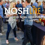 NOSH Live | Summer 2017: Early Registration Ends TODAY