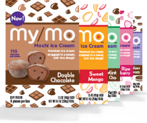MyMo-Mochi-Ice-Cream-Boxes-Six-Flavors-Lined-Up-About-Us-1
