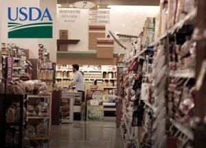 USDA_B_970