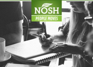 ProjectNOSH_PeopleMoves