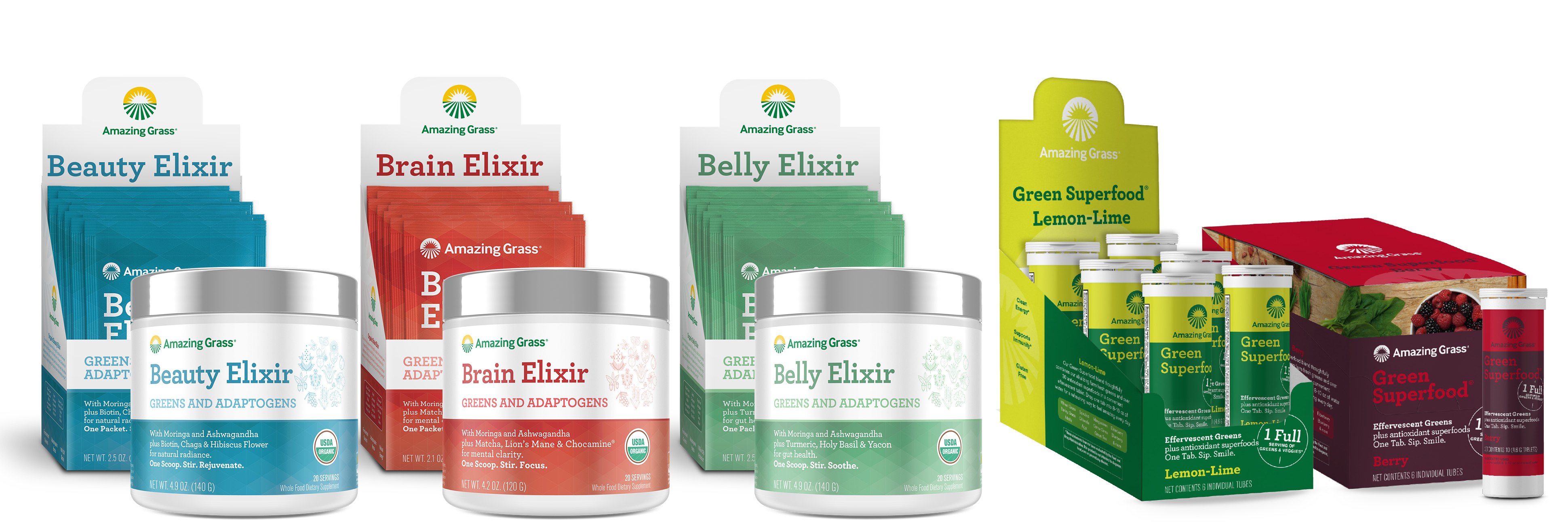 Elixir_&_Effervescent_Families