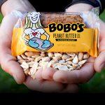 BIGR Leads Investment In Boulder's BOBO's
