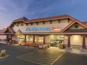 albertsons-new