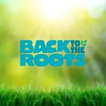 Back to the Roots Sprouts New Look While Roots Deepen