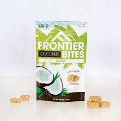 Coconut Bites (2)