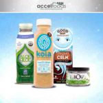 AccelFoods Announces Fund Expansion, New Investments