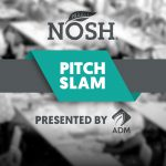 Meet 5 Brands Competing in NOSH Live's Pitch Slam
