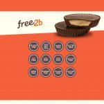 Allergen Free, Not Cash Poor: New Fund Invests in free2b Foods