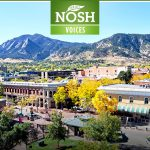 NOSH Voices: Valuations for Food Companies Have Never Been Higher.