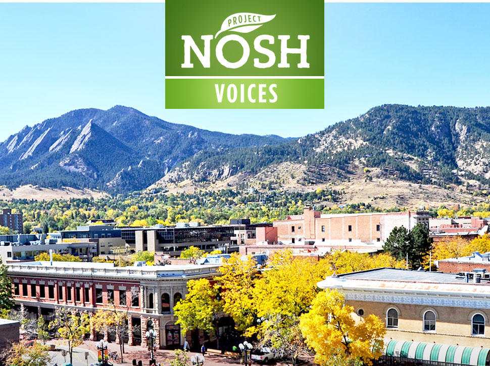 nosh_voices_970