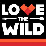 Love The Wild's Series A Funding Round Reels In A-List Actor