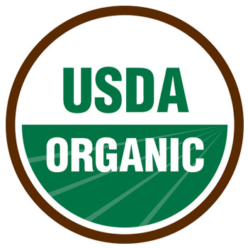 USDA_350