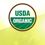 OTA Looks To Equivalency Arrangements To Aid U.S. Organic Growth