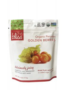 Golden Berries Pouch High Res copy