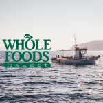 Whole Foods Tackles Sustainability With New Sourcing Policy For Canned Tuna