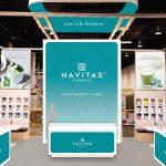 Navitas Naturals Rebrands to Navitas Organics, Launches Superfood Essential Blends