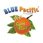 Blue Pacific Flavors Launches Mission-driven Ingredient Sourcing