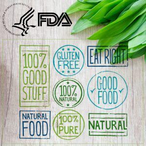FDA Opens Conversation To Define 'Healthy' Claims on Labels