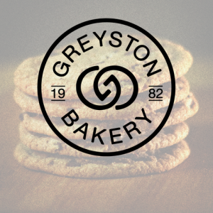 Greyston Bakery Launches New Line, Extends Open Hiring Model
